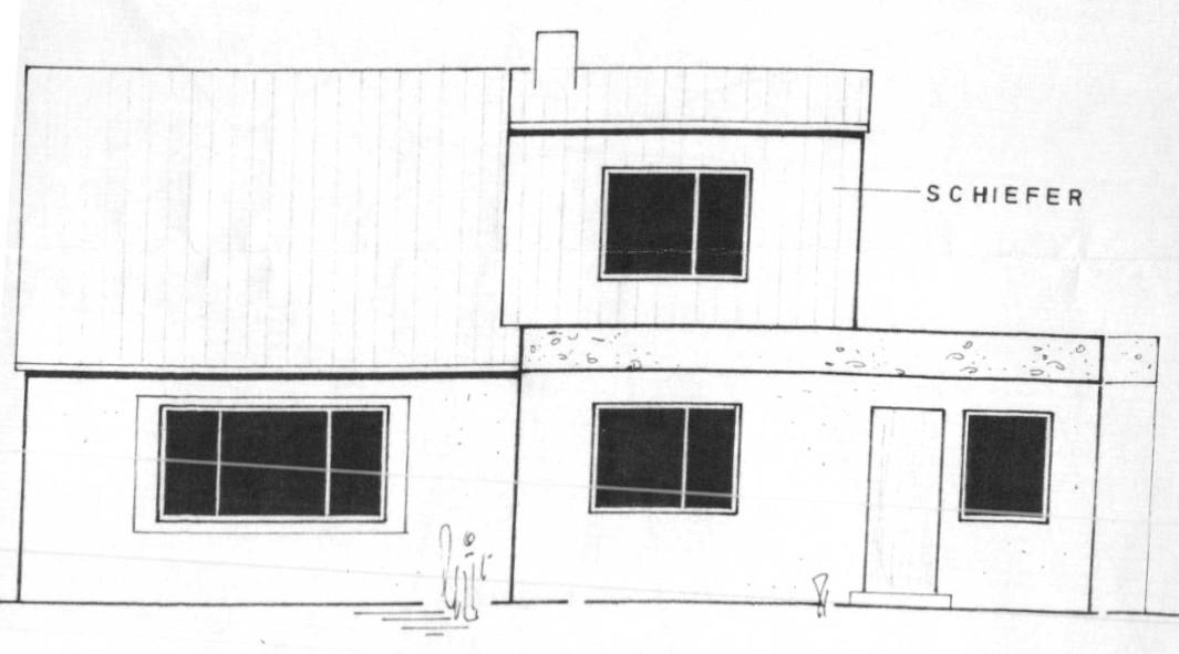 garage mauern kosten 2018 haus m bel. Black Bedroom Furniture Sets. Home Design Ideas